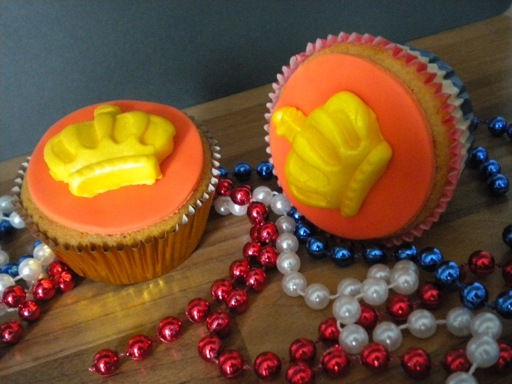 http://cakesenjoy.blogspot.nl/2013/04/leve-de-koningin.html