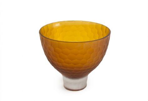 Wazon 16cm http://witeks.pl/szklo-kolorowe-wazony