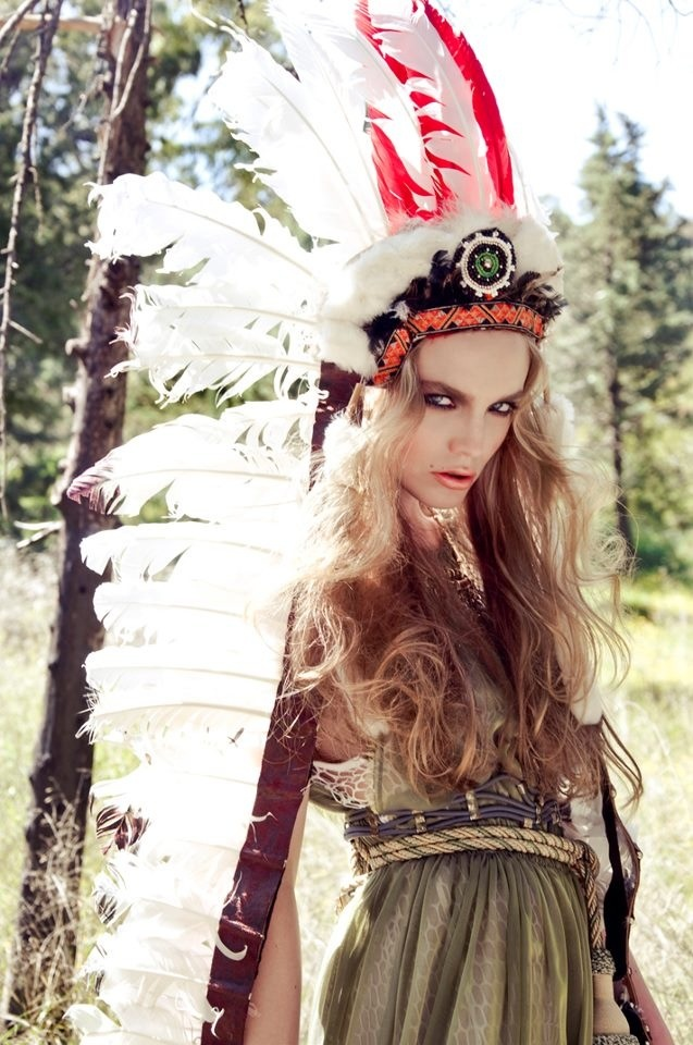 #editorial Hairstylist Agapi Stylidou