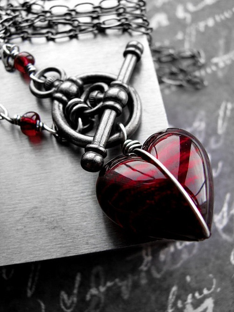Srce srcu - Page 4 De988b8fa1e8c621e3bc91574f54802b