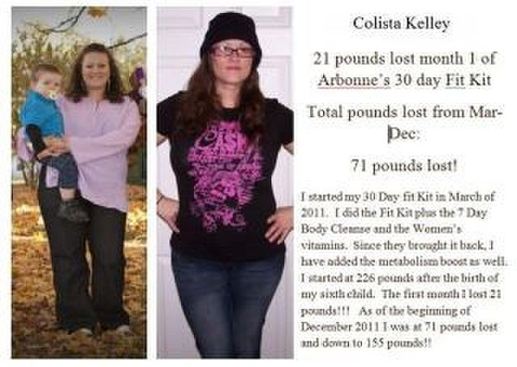 Abby lee miller weight loss pictures image 13