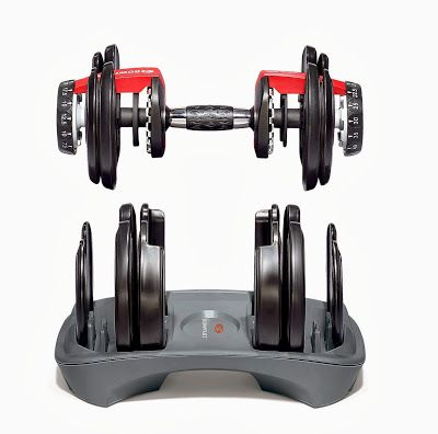 How To Choose The Best Adjustable Dumbbell and Cheap | BEST ADJUSTABLE DUMBBELLS