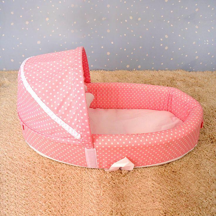 Best 25 Cradle Bedding Ideas On Pinterest Baby Cots