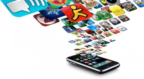 200 applications gratuites pour iPhone et iPad