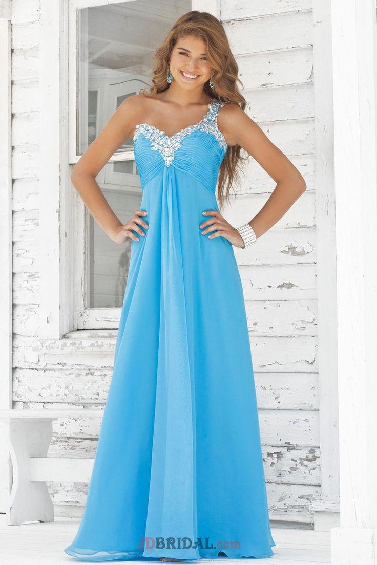 51 best Prom Dresses images on Pinterest | Ballroom dress, Dress ...