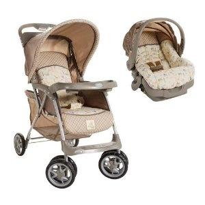 Spirit Travel System - On Safari (Baby Product)  http://flavoredwaterrecipes.com/amazonimage.php?p=B003VRUAZ4  B003VRUAZ4