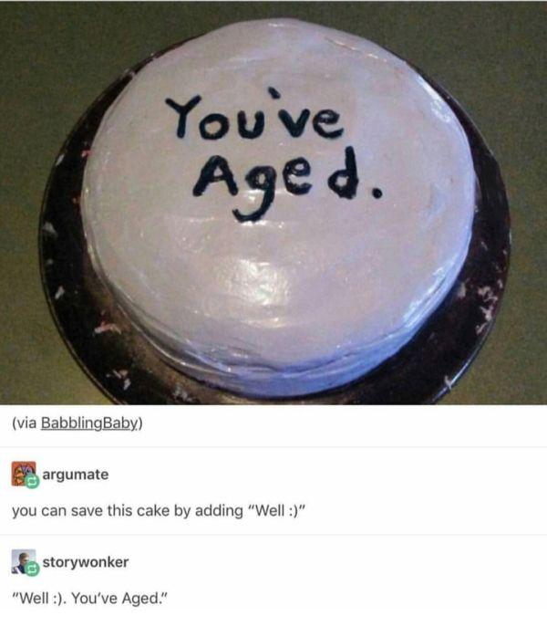 Birthday Cake Funny Meme Funny Birthday Cakes Minions Funny Tumblr Funny