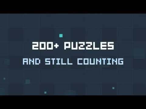 Download Block Block Block Game For Android (Version 1.0.2) Apk at http://allforandroid.net/game-for-android/block-block-block-game.html