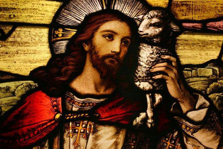 ORAR CON EL SALMO DE HOY: ELSEÑOR ES NUESTRO DIOS Y NOSOTROS EL REBAÑO QUE ÉL GUÍA  Del Salmo 94:  R/. Ojalá escuchéis hoy la voz del Señor: «No endurezcáis vuestro corazón»  Venid, aclamemos al Señor, demos vítores a la Roca que nos salva; entremos a su presencia dándole gracias, aclamándolo con cantos. R.  Entrad, postrémonos por tierra, bendiciendo al Señor, creador nuestro. Porque Él es nuestro Dios, y nosotros su pueblo, el rebaño que Él guía. R.  Ojalá escuchéis hoy su voz: «No…