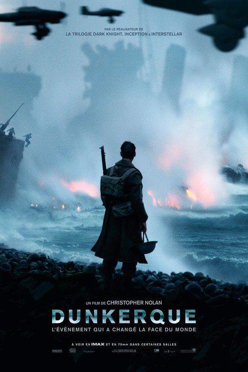 Watch Dunkirk Full Movie Online