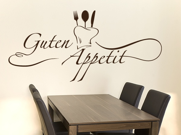 8 best Kitchen, Dining and/or Bar Decals images on Pinterest | Wall ...