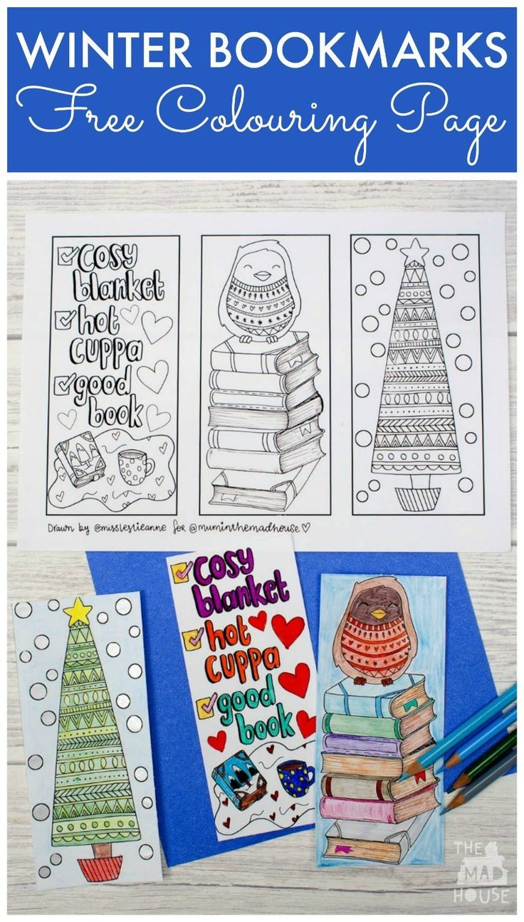 winter craft ideas for adults 1000 images about winter printables and activities on 7329