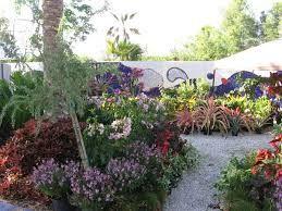 Driftwood Garden Center 5051 Tamiami Trail North Naples Fl 34103 239