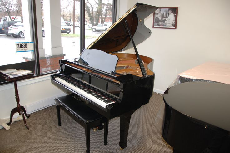 68 best our pianos for Yamaha c2 piano for sale