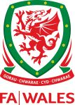 The Football Association of Wales
