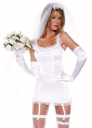 499 best images about cosplay costume wholesale on for Wedding lingerie for under dress