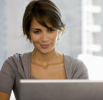 The 25+ best Standard resignation letter ideas on Pinterest - what to avoid writing resignation letter