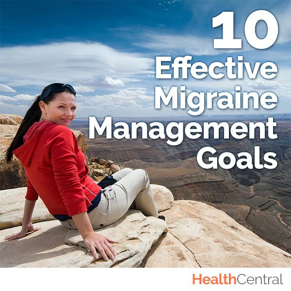 Have Migraines Or Intense Headaches Here Are 10