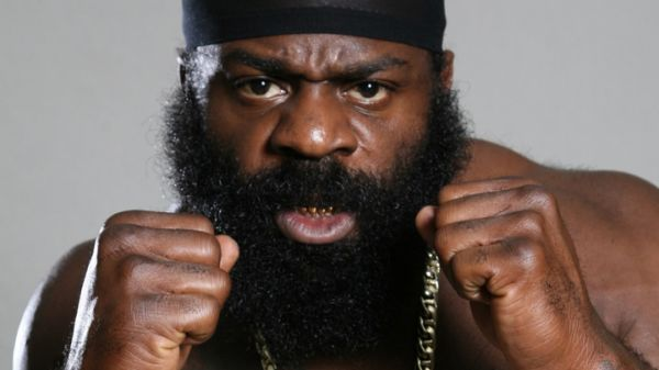 http://www.meganmedicalpt.com/index.html Bellator president Scott Coker confirmed Slice's death in a statement late Monday.