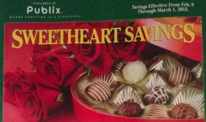 Publix Health & Beauty Flyer Coupon Deals: 12/21 - 1/3 - http://www.livingrichwithcoupons.com/2013/12/publix-health-beauty-flyer-coupon-deals-1221-13.html