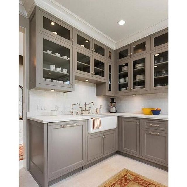 2696 Best Kitchen For Small Spaces Images On Pinterest