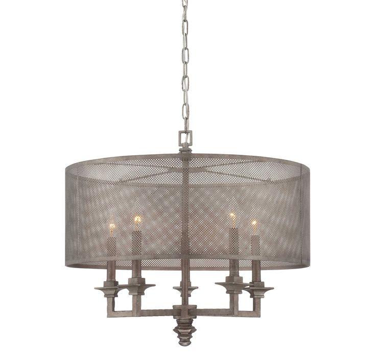 house lighting fixtures. found it at wayfair savoy house structure 5 light drum chandelier lighting fixtures d