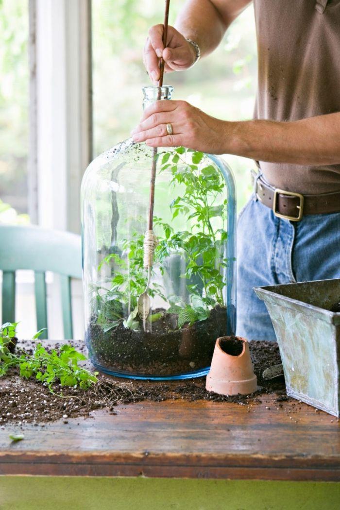 Paysage Jardin Exceptionnel Et Sophistique En 53 Idees Jardins Idees Jardin Jardin D Herbes