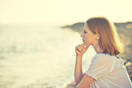 6 Manieren van bedrog binnen een relatie die niets met vreemdgaan te maken hebben