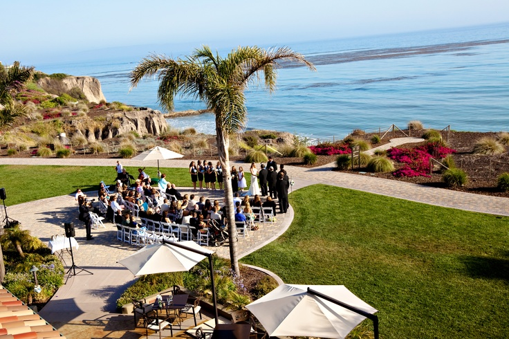 There S Nothing Quite Like A Pismo Beach Wedding