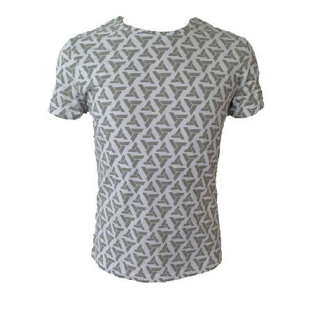 Assassins Creed Adult Male Abstergo Logo This grey premium quality t-shirt is made from cotton for a long lasting fit is professionally stitched and has a officially licensed merchandise design featuring an all-over print desing of the abste http://www.MightGet.com/march-2017-1/assassins-creed-adult-male-abstergo-logo.asp