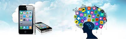 Excessive use of mobile phones has promoted Mobile app development India. This technology is making endless apps that are serving us with different purposes and is helping us out in stepping one step forward in the world of digitalization.