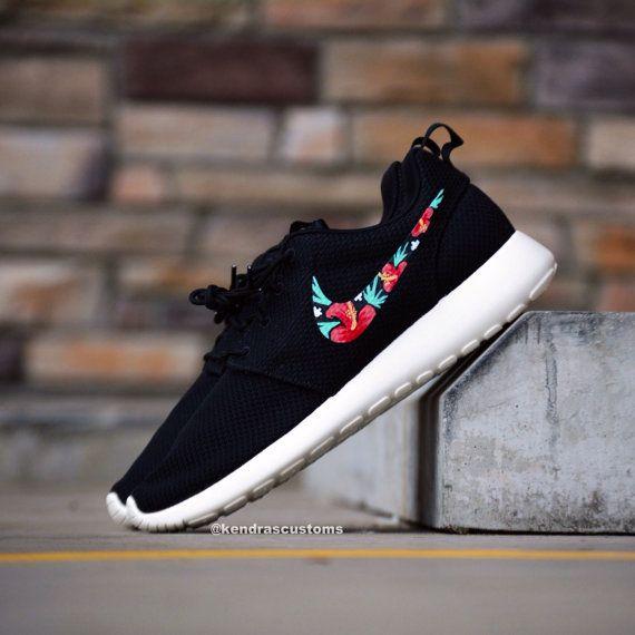 men roshe shoes