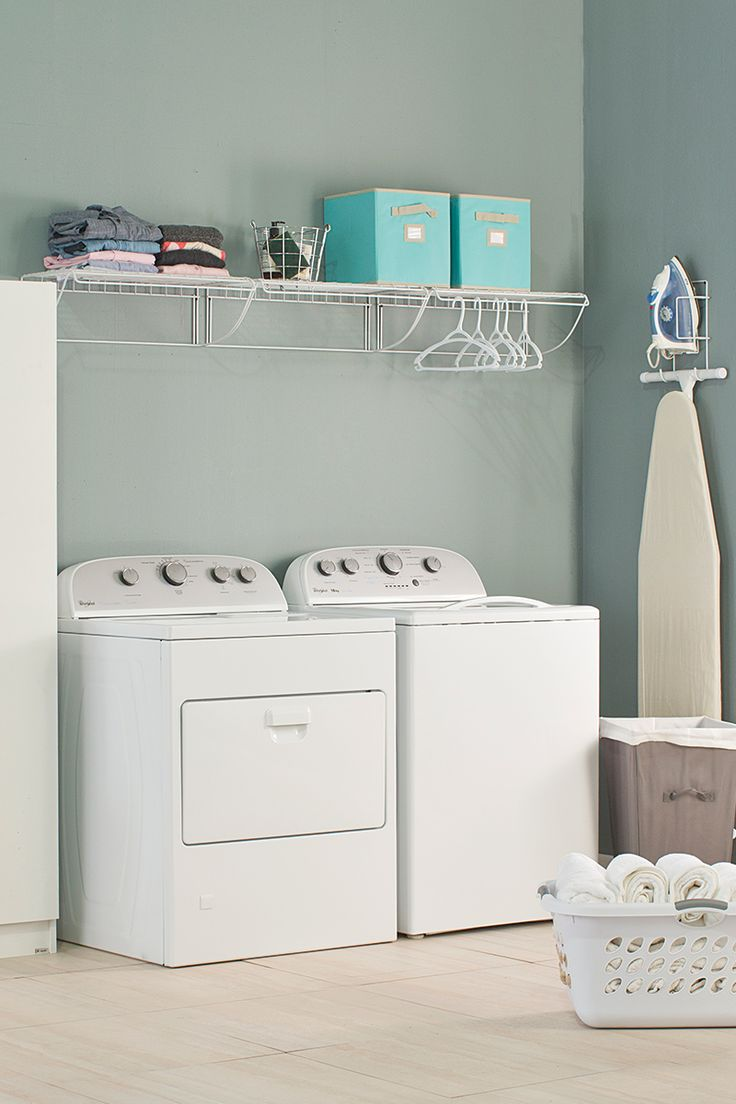 17 mejores im genes de lavander as en pinterest - Organizador de lavanderia ...