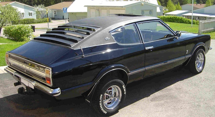 Taunus my favorite,I would still like to have it.