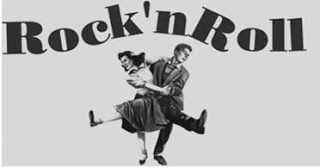 Apollon dance studio: Rock 'n' roll & Disco!!! Ο χορός των parties συναν...