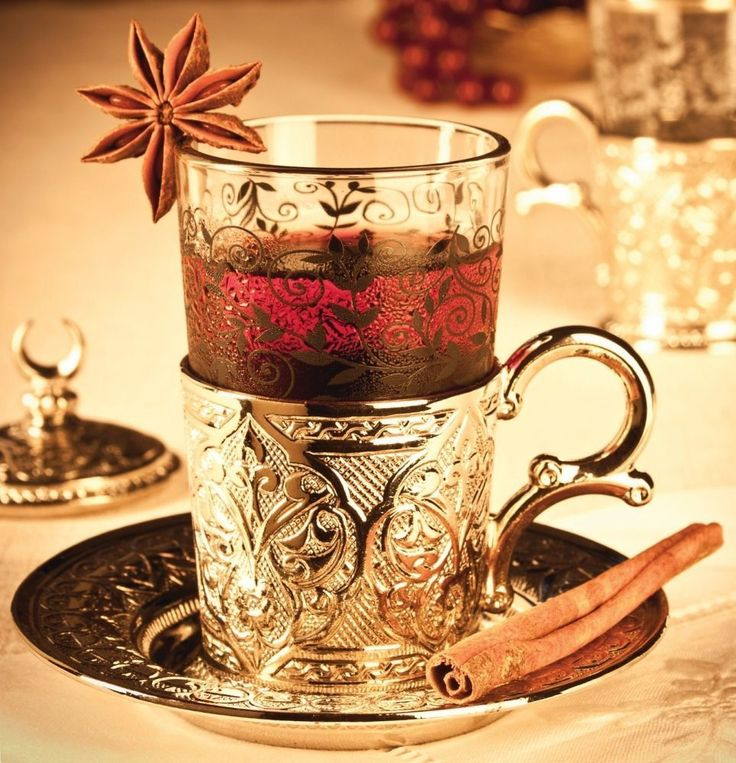 Luxury Authentic Turkish Tea Water Coffee Set 2 Cups Glass and Saucer Covers   Home & Garden, Kitchen, Dining & Bar, Dinnerware & Serving Dishes   eBay!