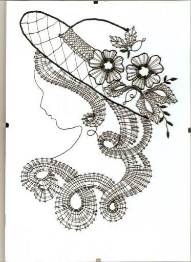 Palickovani – Josiane Bento – Picasa tīmekļa albumi