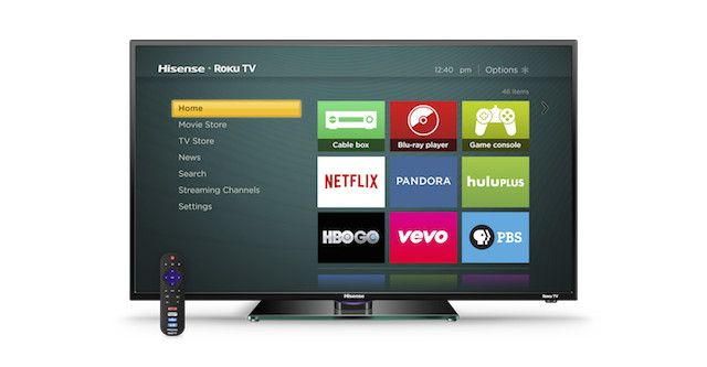 Roku has just made an announcement of their 'Roku Powered' program that will target pay TV service providers who happen to be based outside of the U.S., and Roku looks to license the technology which will power its streaming platform […]