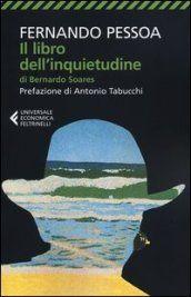 Un titolo bellissimo, un libro intenso e sottile, un uomo colmo di tutte le malinconie, un traduttore di spessore ( Antonio Tabucchi ).