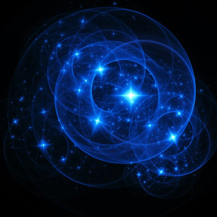 ... Pleiadian Ring of 500 ~ Affiliates of The Pleiadian Council of Light: