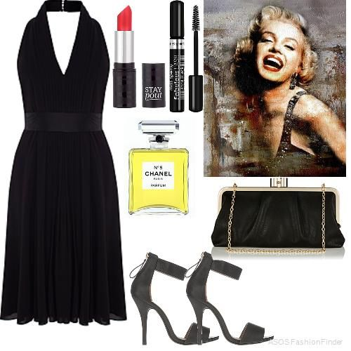 56 Best Images About Old Hollywood On Pinterest | Sequin Gown Asos Fashion And Old Women