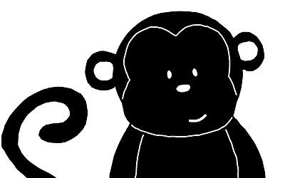 Vinyl Monkey - Purchase at Vinyl Expressions