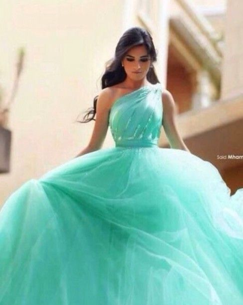 dress blue dress turquoise dress turquoise pretty cute quinceanera dress quinceanera gown quinceañera fashion