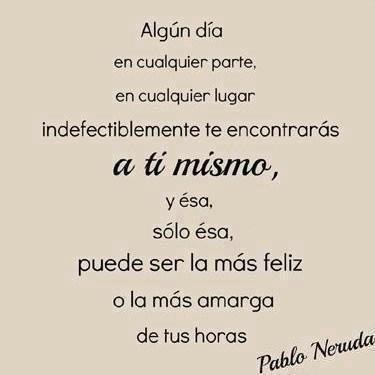 Neruda #frases