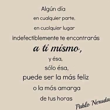 Pablo Neruda.!