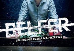 Belfer online CDA/ZALUKAJ/VOD