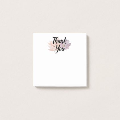 The 25+ best Business thank you notes ideas on Pinterest Lemony - business thank you letter samples