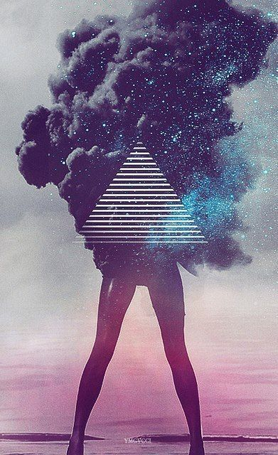 psychedelic | Tumblr