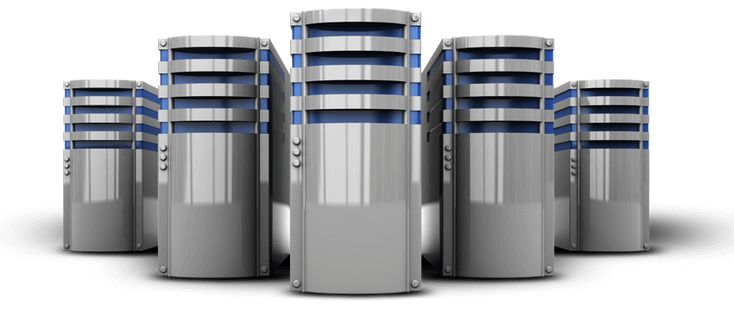 DGCHost.Net offers professional hosting plans with advanced features for businesses of all sizes.