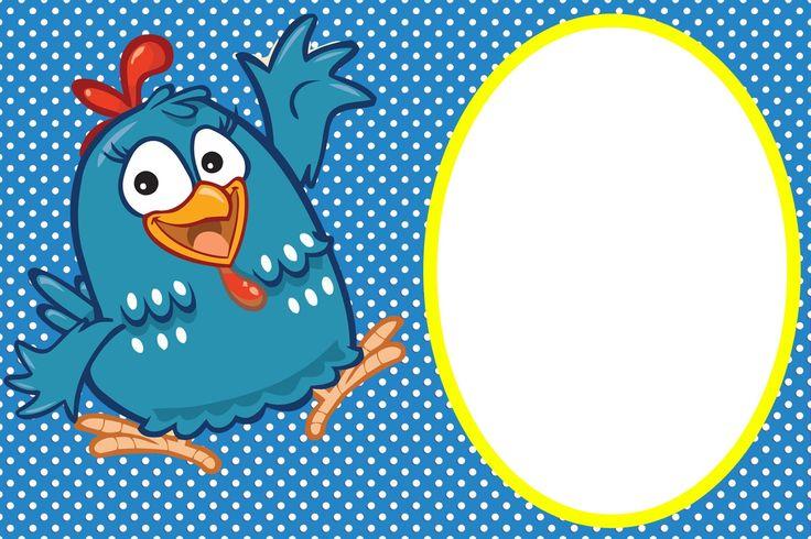 kits para imprimir Galinha pintadinha,  kits para imprimir festa infantil Galinha pintadinha, kits para imprimir gratis Galinha pintadinha, kits para imprimir para festa gratis Galinha pintadinha, kits para imprimir para festa Galinha pintadinha,